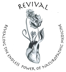 REVIVAL: Restore the Vis